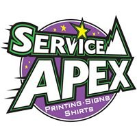 Service Apex of Green Brook