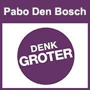 Pabo Den Bosch