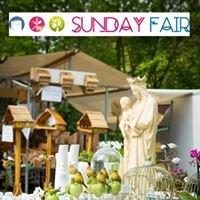 Sunday Fair