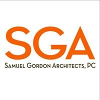 Samuel Gordon Architects, P.C.