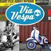 Via Vespa
