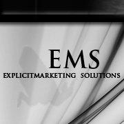 Explicit Marketing Solutions