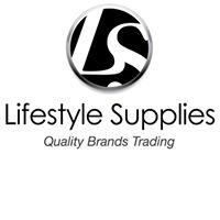 Lifestyle Supplies B.V.