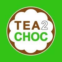 Tea2Choc