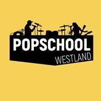 Popschool Westland