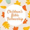 Children's Bible Fellowship of New York