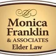 Franklin & Kyle Elder Law, LLC