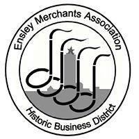 Ensley Merchants Association