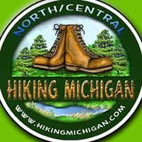Hiking North/Central Michigan