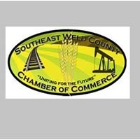 Southeast Weld Chamber of Commerce