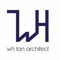 WH Tan Architect