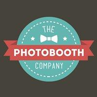 The Photobooth Company