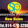 Sunnyside Printing