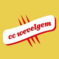 Cultuurcentrum Wevelgem