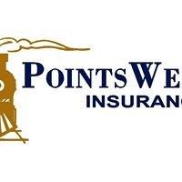 Points West Insurance