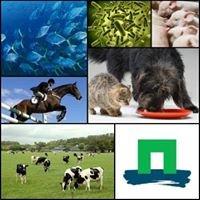 Animal Sciences - Wageningen University