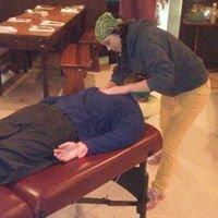 Prana House Reiki & Massage