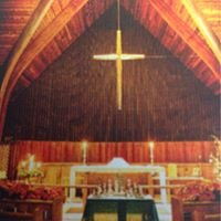 Trinity Episcopal Church of Topsfield