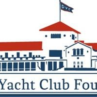 Detroit Yacht Club Foundation