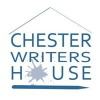 Chester Writers House