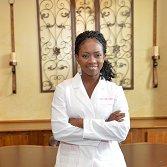Dr. Helen PS