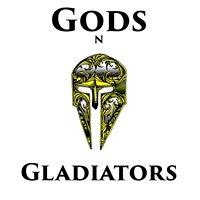 Gods N Gladiators