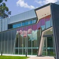 Institute for Regional Development (UTAS)