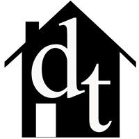 Dodd Team Real Estate