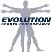 Evolution Sports Performance - Sharon