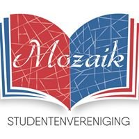Studentenvereniging Mozaik