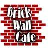 Brick Wall Café
