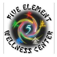FIVE ELEMENT WELLNESS CENTER
