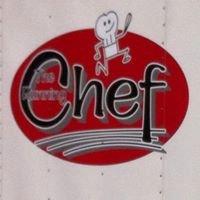 The Running Chef