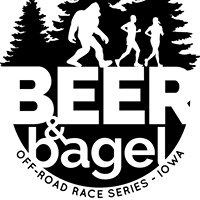 Beer & Bagel Iowa