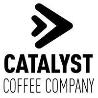 Catalyst Coffee Company