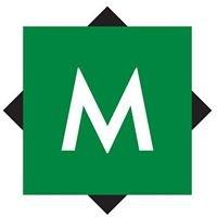 McCaffree-Short Title Company