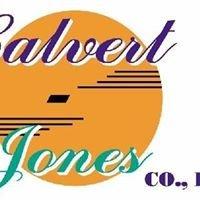 Calvert-Jones Co., Inc.