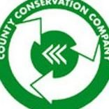 County Conservation Company