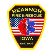 Reasnor Fire & Rescue