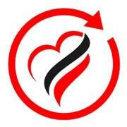 Heartland Steam Cleaning LLC