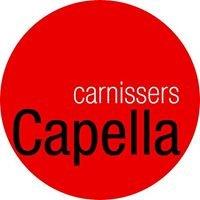 Soler Capella carnissers