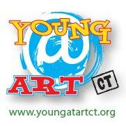 Young at Art CT, Inc.