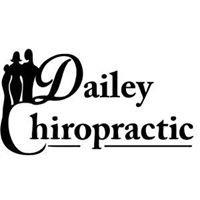 Dailey Chiropractic, Inc