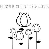 Flower Child Treasures