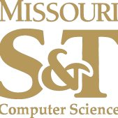 Missouri S&T Computer Science
