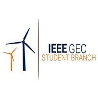 IEEE GEC Student Branch