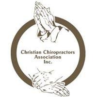 Christian Chiropractors Association