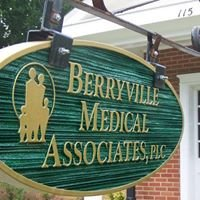 Berryville Medical Associates and Care Clinic