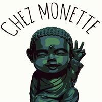 Chez Monette