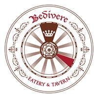 Bedivere Eatery & Tavern